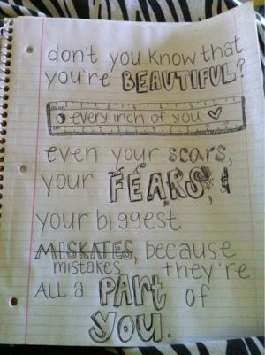 quotes drawing paper drawings quote cool inspirational doodle simple favim being beauty pretty quotesgram drawer writing famous friendship inspiring handwriting