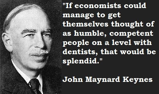 Image result for john maynard keynes quotes