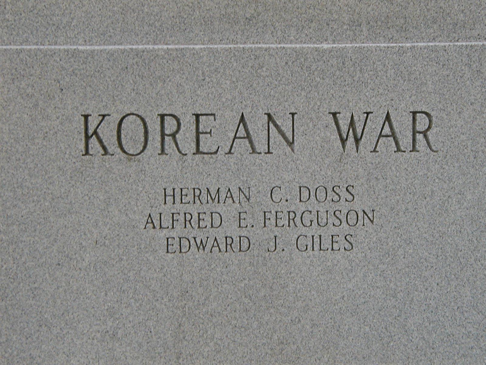 Famous Quotes About Korean War