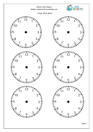 time worksheet: NEW 553 TIME WORKSHEET Y2