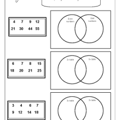 Sets And Venn Diagrams Worksheets With Answers Sony Cdx Gt340 Wiring Diagram More Statistics (handling Data) Maths For Year 3 (age 7-8)