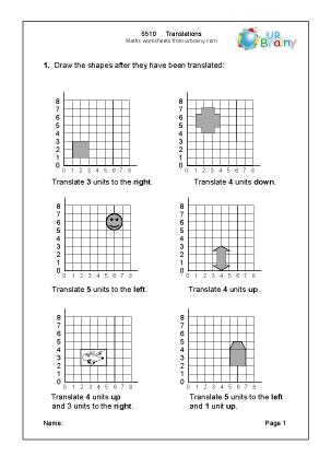 Image Result For Worksheet Division Grade