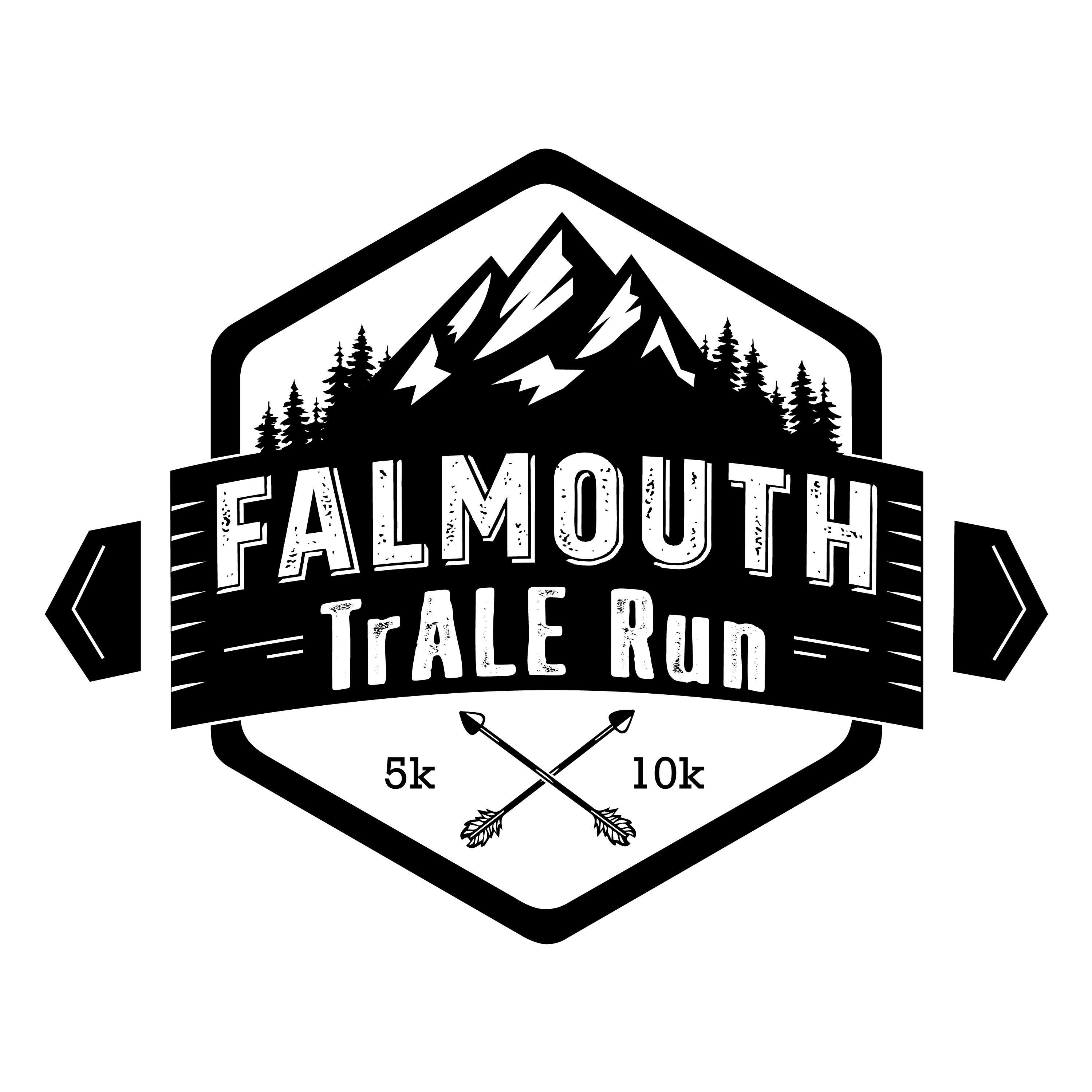 2019 — Falmouth TrALE Run 5k and 10k — Race Roster