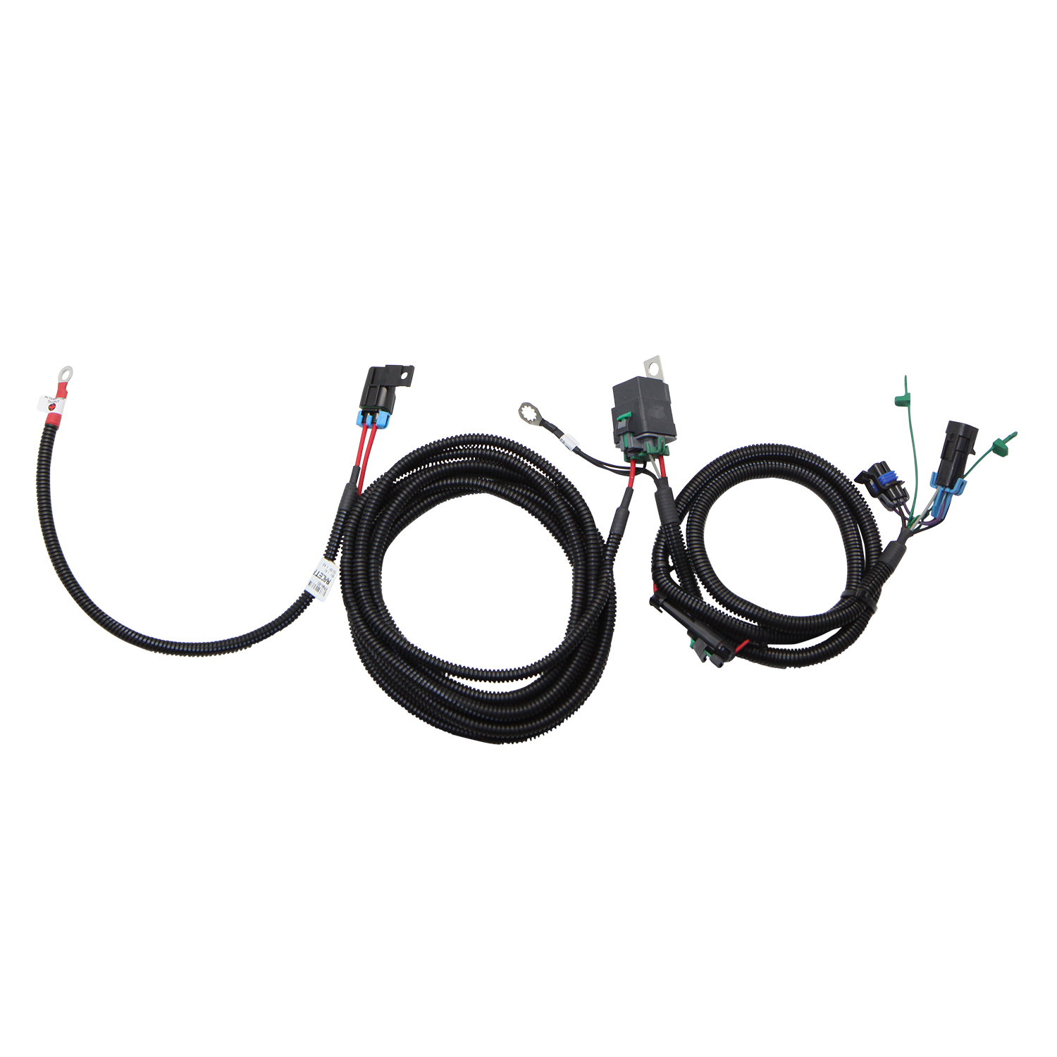 gas gauge fuel pump wire harness wiring diagram ebook fuel pump wiring harness 98 03 [ 1500 x 1500 Pixel ]