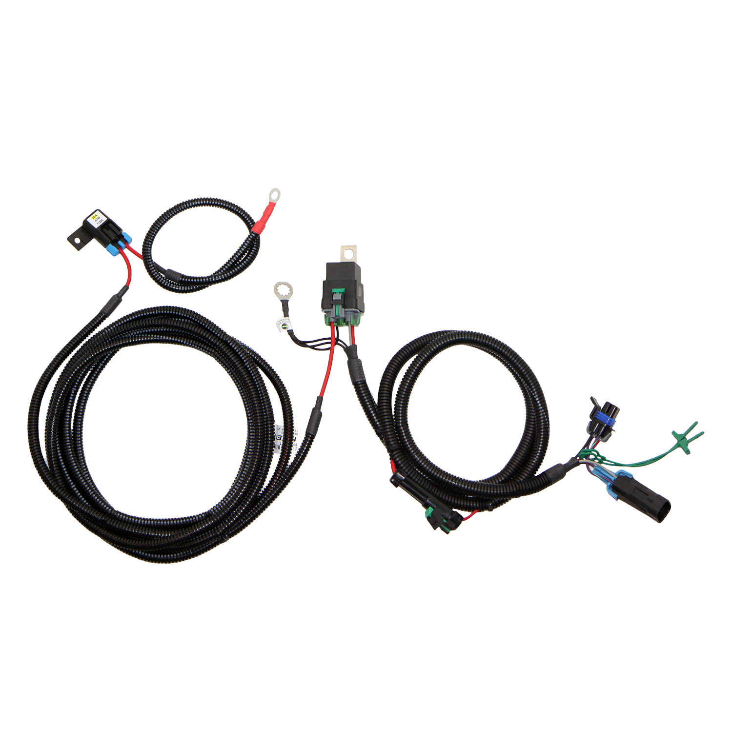 medium resolution of cadillac cts v fuel pump wiring harness fpwh 027 fuel pump direct tech wiring diagrams 2008 cadillac cts