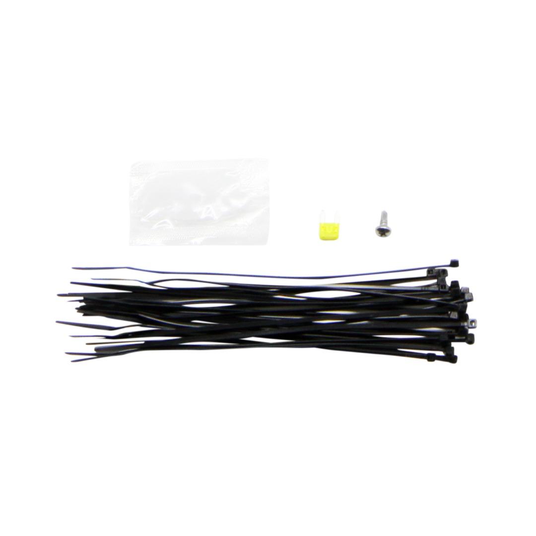 medium resolution of cadillac cts v fuel pump wiring harness fpwh 027 fuel pumpcadillac cts v fuel