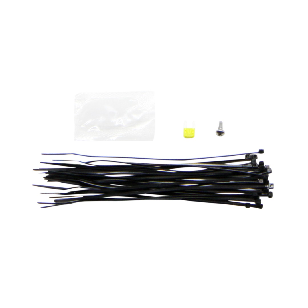 small resolution of cadillac cts v fuel pump wiring harness fpwh 027 fuel pumpcadillac cts v fuel