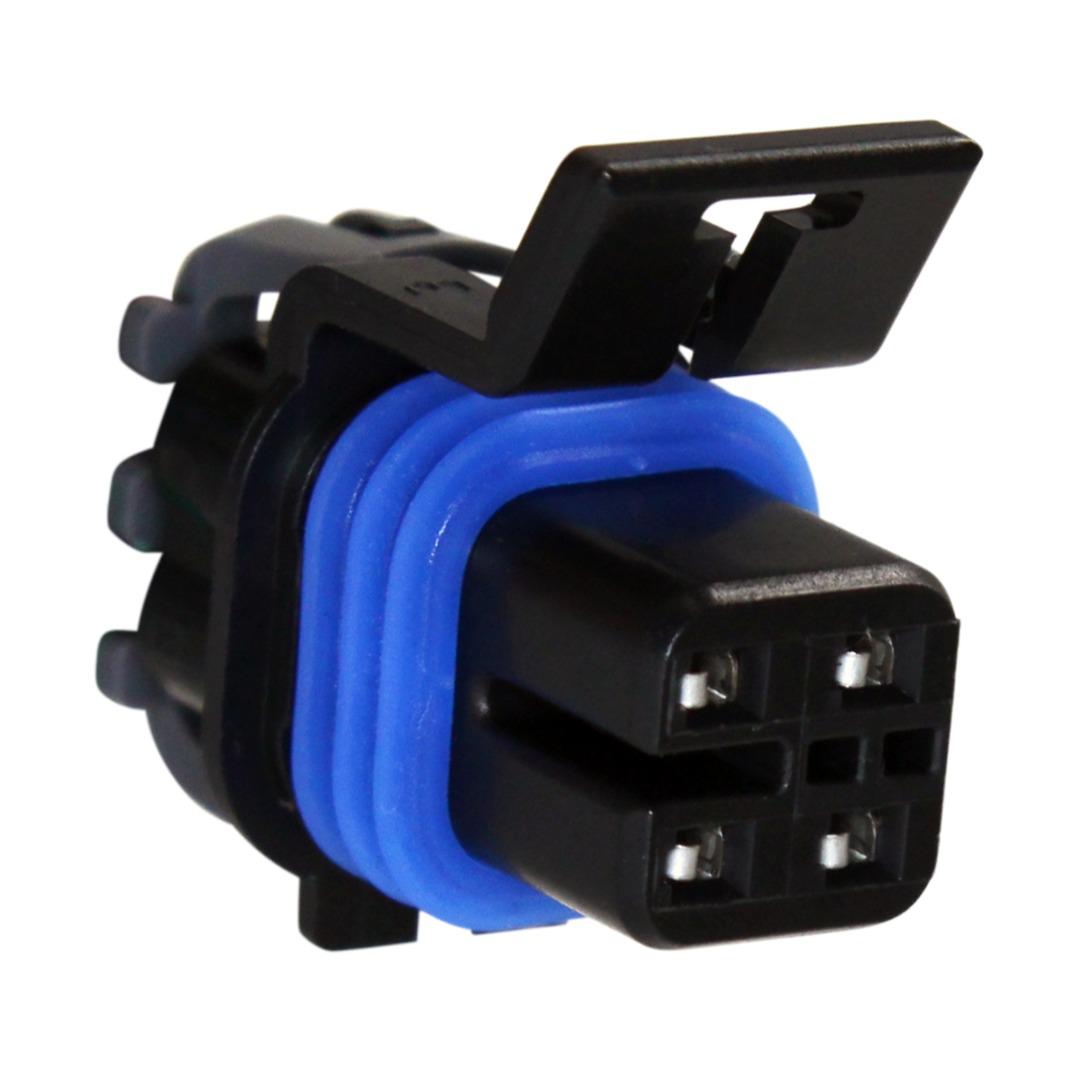 cadillac cts v fuel pump wiring harness fpwh 027 fuel pump [ 1080 x 1080 Pixel ]