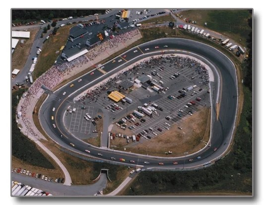 Concord Speedway For Sale 32 Million Racing News