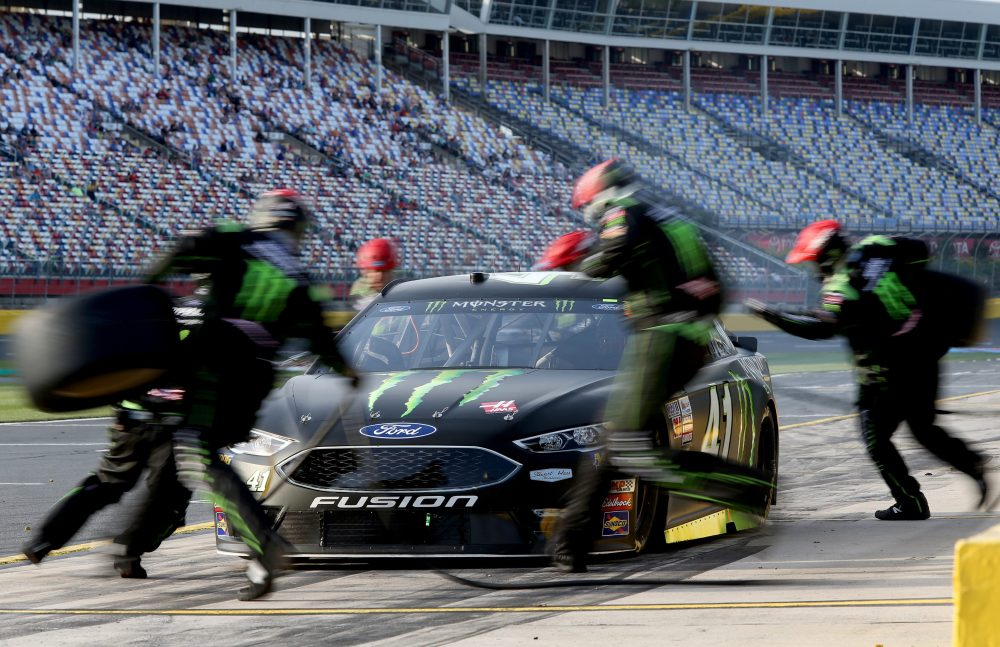 medium resolution of proposed 2019 nascar rules package surfaces