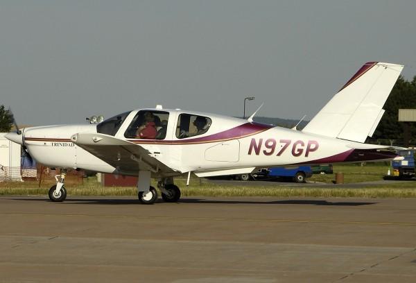AA1 Aircraft Models - Flight Status AA1 - AirNav RadarBox - Database