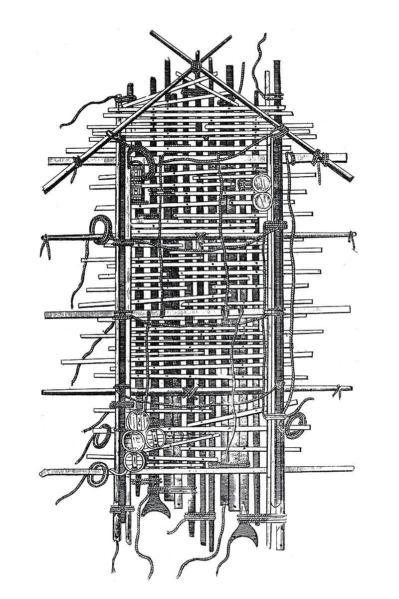Radeau De La Méduse Histoire : radeau, méduse, histoire, Radeau, Méduse, L'horreur, Devient, Allégorie, Romantique