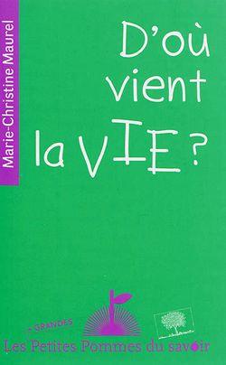 Comment Savoir D'ou Vient Une Lettre : comment, savoir, vient, lettre, D'où, Vient, France, Culture