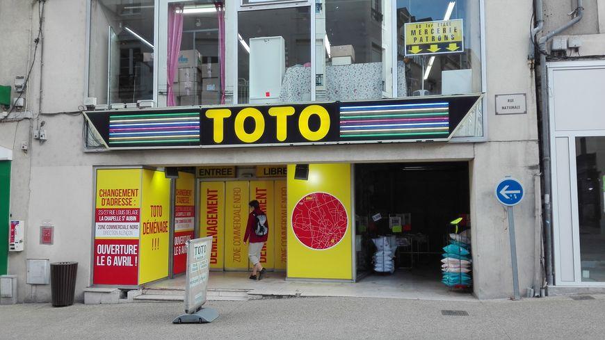 c est toto qui ferme le 1er avril et