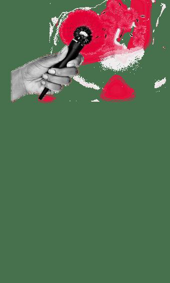 Vendredi Ou La Vie Sauvage Analyse 5ème : vendredi, sauvage, analyse, 5ème, Humains, Partenariat, Muséum, National, D'histoire, Naturelle.