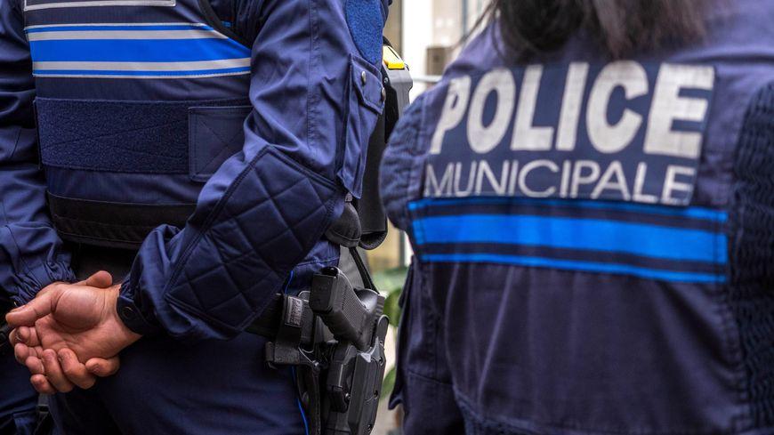4 mois de prison avec sursis pour un policier municipal d'Arles (photo d'illustration)