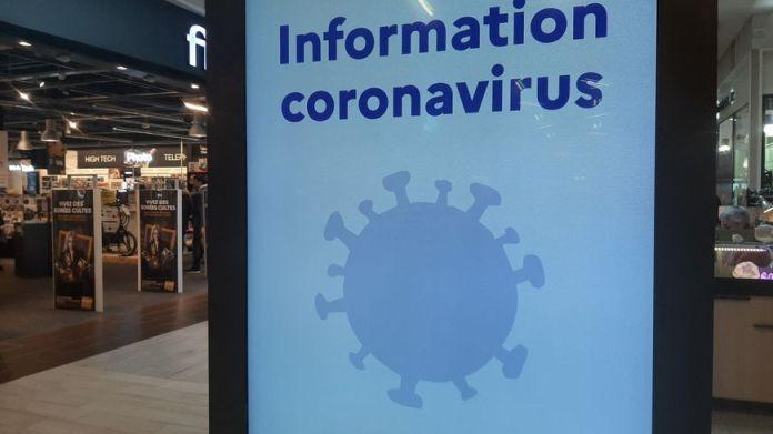 Tous solidaires sur France Bleu Creuse : vos questions, nos réponses sur le  coronavirus