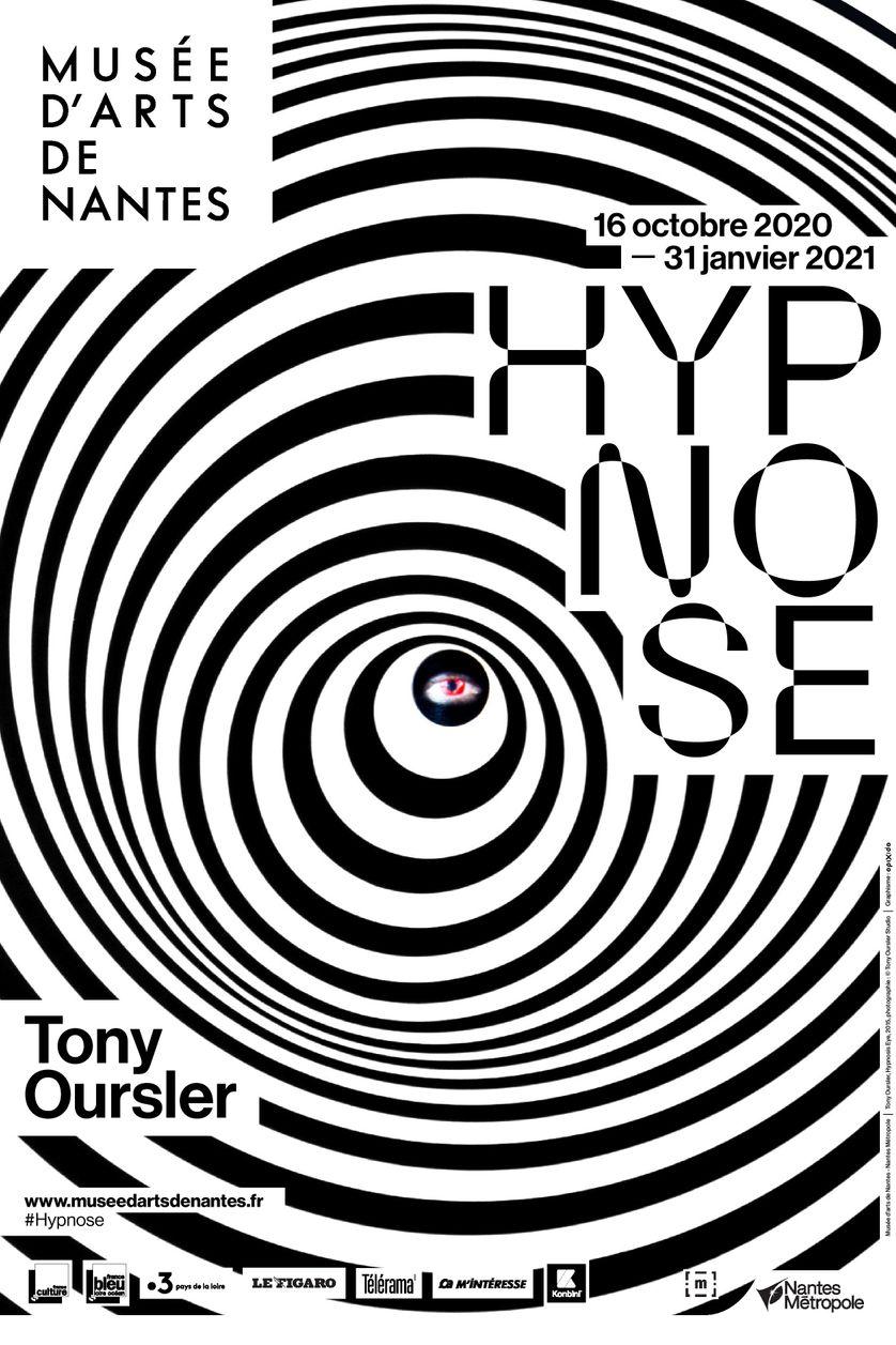 exposition hypnose au musee d arts de