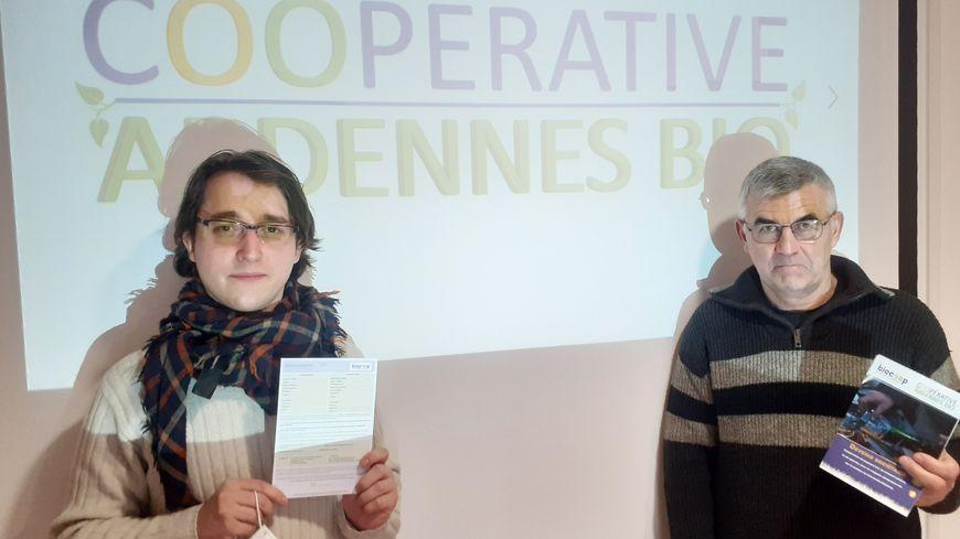 https www francebleu fr amp infos economie social la nouvelle eco biocoop leve des fonds pour ouvrir son magasin a charleville mezieres d ici 2022 1614093720