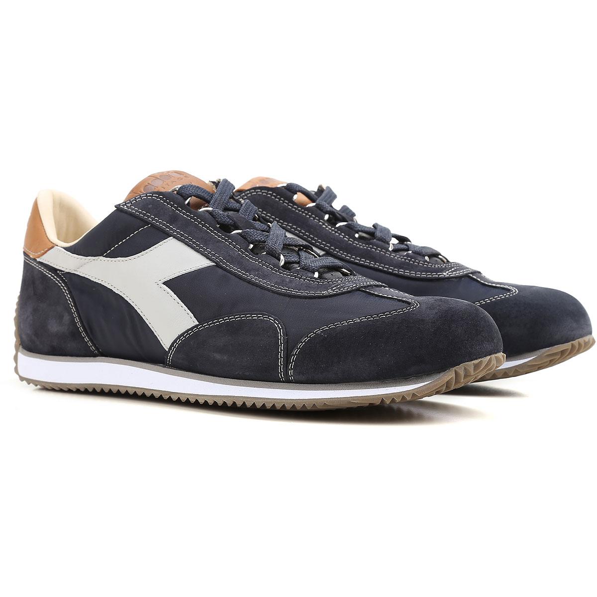 Mens Shoes Diadora. Style code: 170645-60117-
