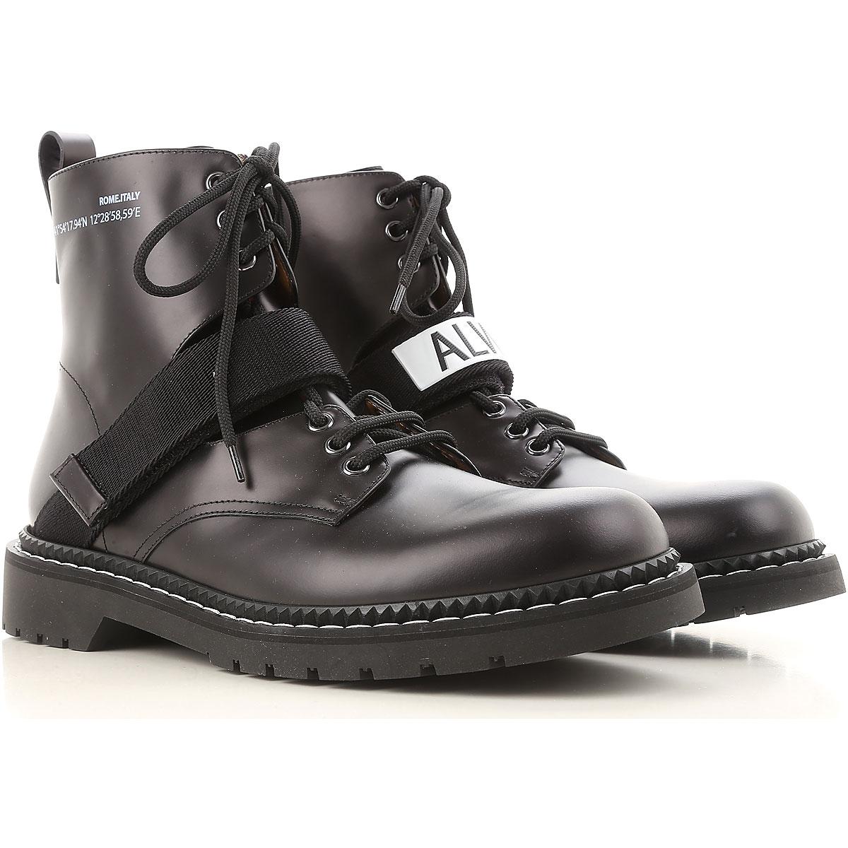Mens Shoes Valentino Garavani. Style code: py2s0a47-esz-0ni