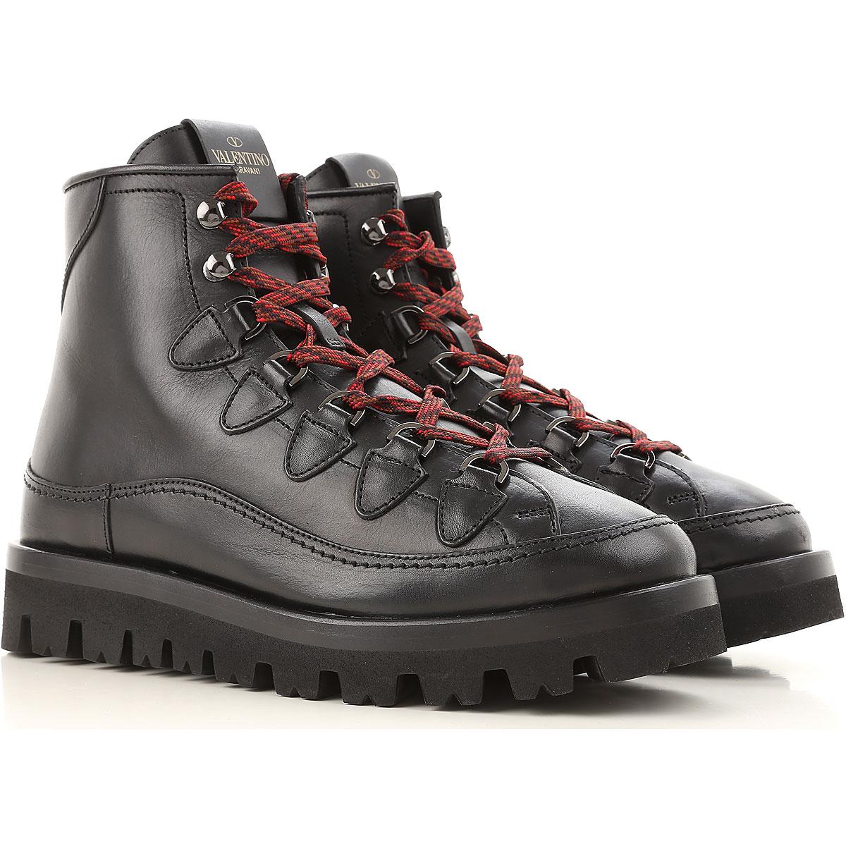 Mens Shoes Valentino Garavani. Style code: ny2s0a04-vac-0n0