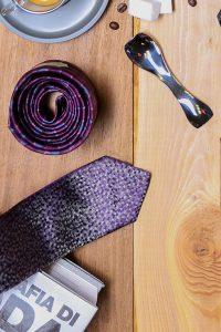 Ties Online: Designer Mens Ties Store