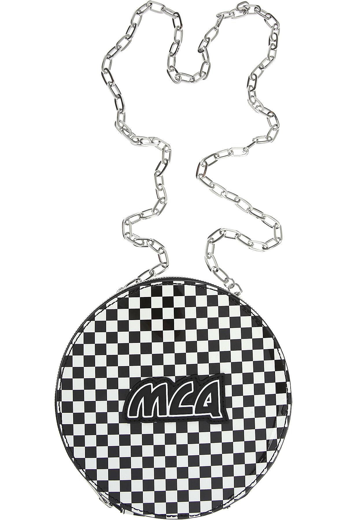 Handbags Alexander Mcqueen Mcq Style Code R7b17