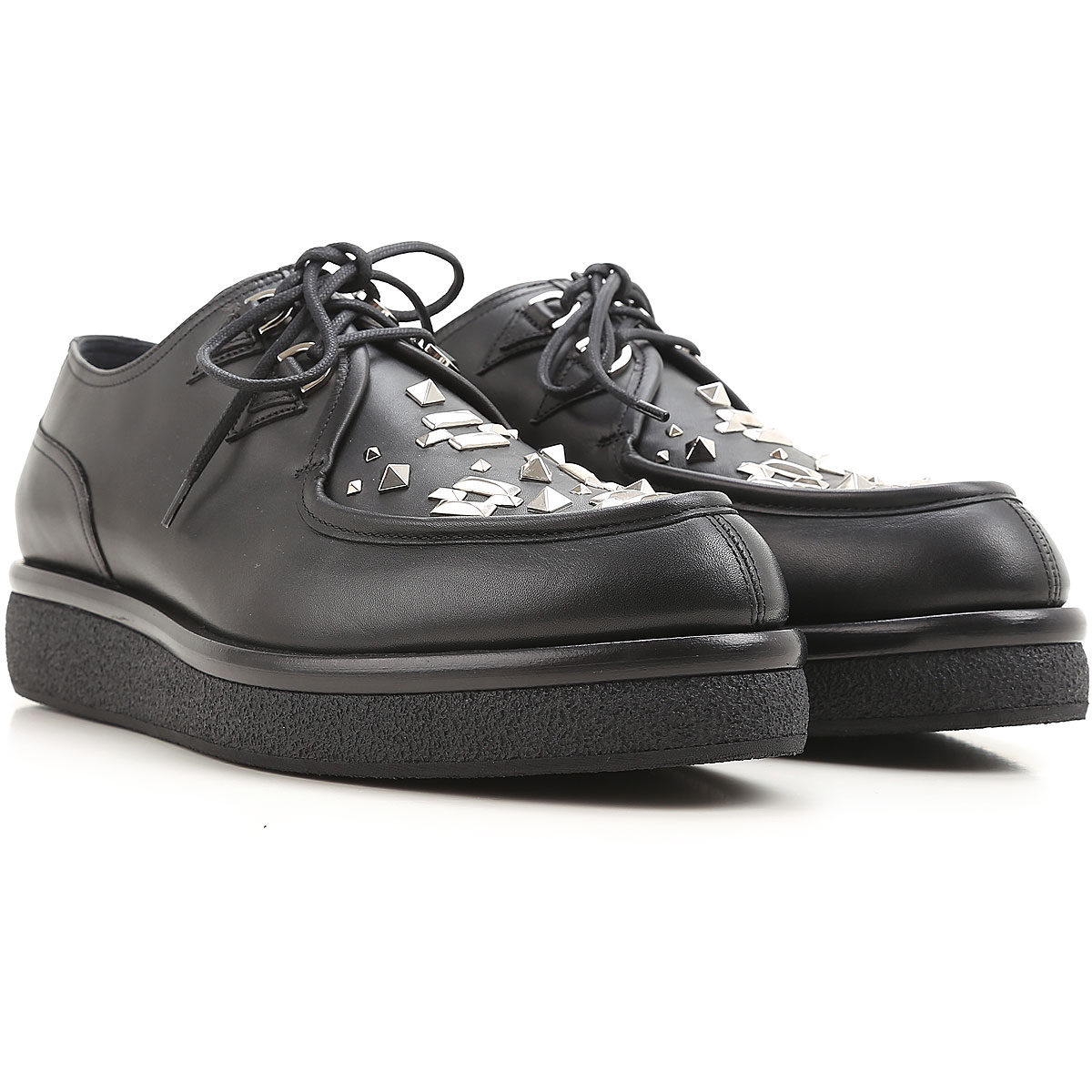 Mens Shoes Valentino Garavani. Style code: ny2s0a14ctx-0n0-