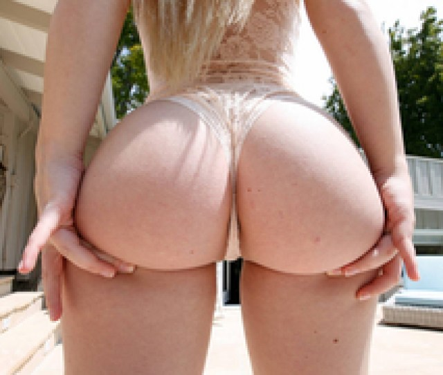 Free Ohmiboid Mp4 Porn Videos Ridiculously Good Booty Shape