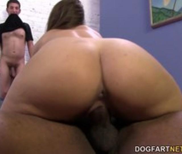 Free Cuckold Humiliation Audio Story Mp4 Porn Videos