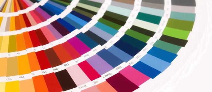 Ti suggeriamo quali scegliere e perché. Tutto Colori Ral Acquista Mazzetta Dei Colori Ral Coloriral It