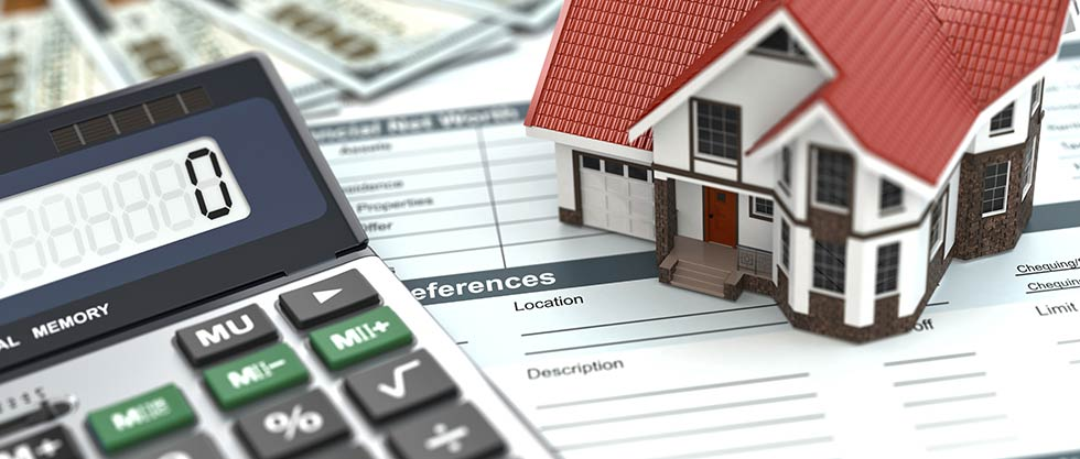 Image result for homeownership on a budget