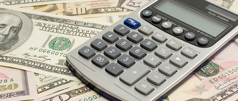 3 Ways To Keep Irregular Expenses From Wrecking Your