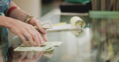 How to Make Extra Money Doing What You Love | DaveRamsey.com