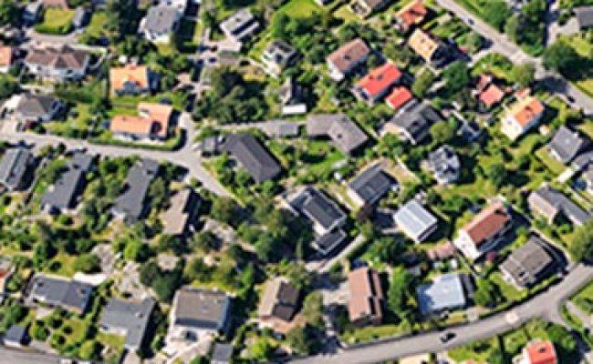 Mortgage Loans Daveramsey