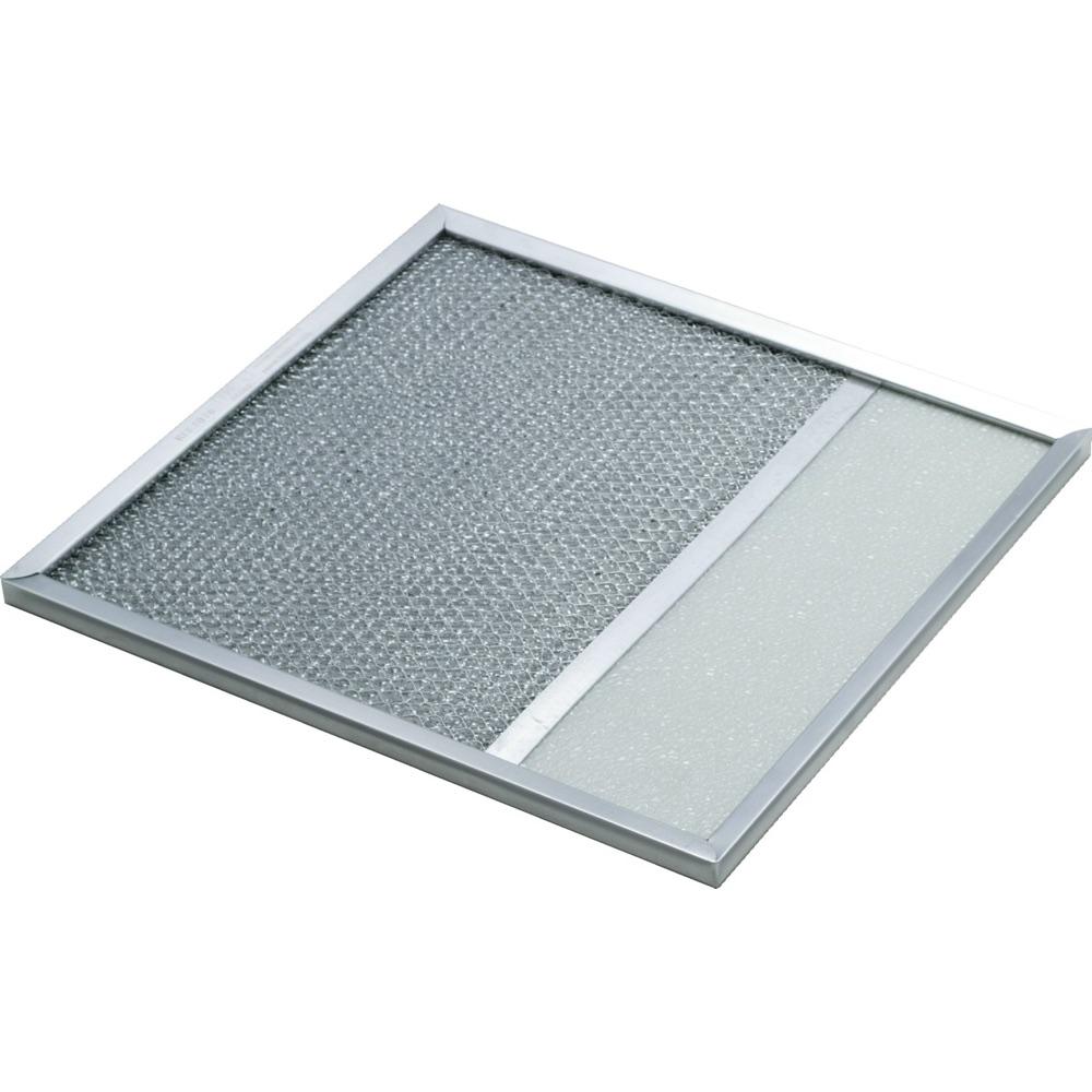 range hood microwave filters