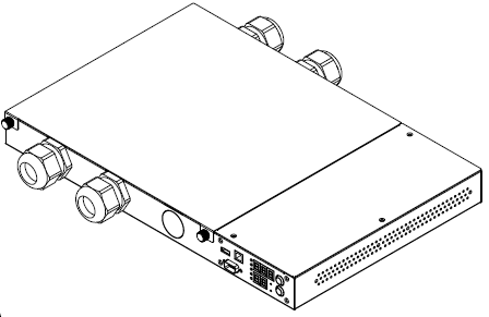 Circuit Breaker Detail Circuit Courts Wiring Diagram ~ Odicis