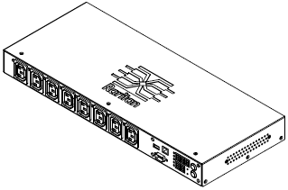 Water Differential Pressure Sensor BMW 745 Differential