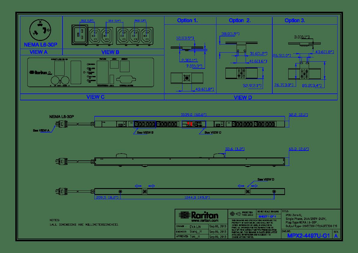 Rack And Pinion Steering Diagram On 1998 Chevy Malibu Engine Diagram