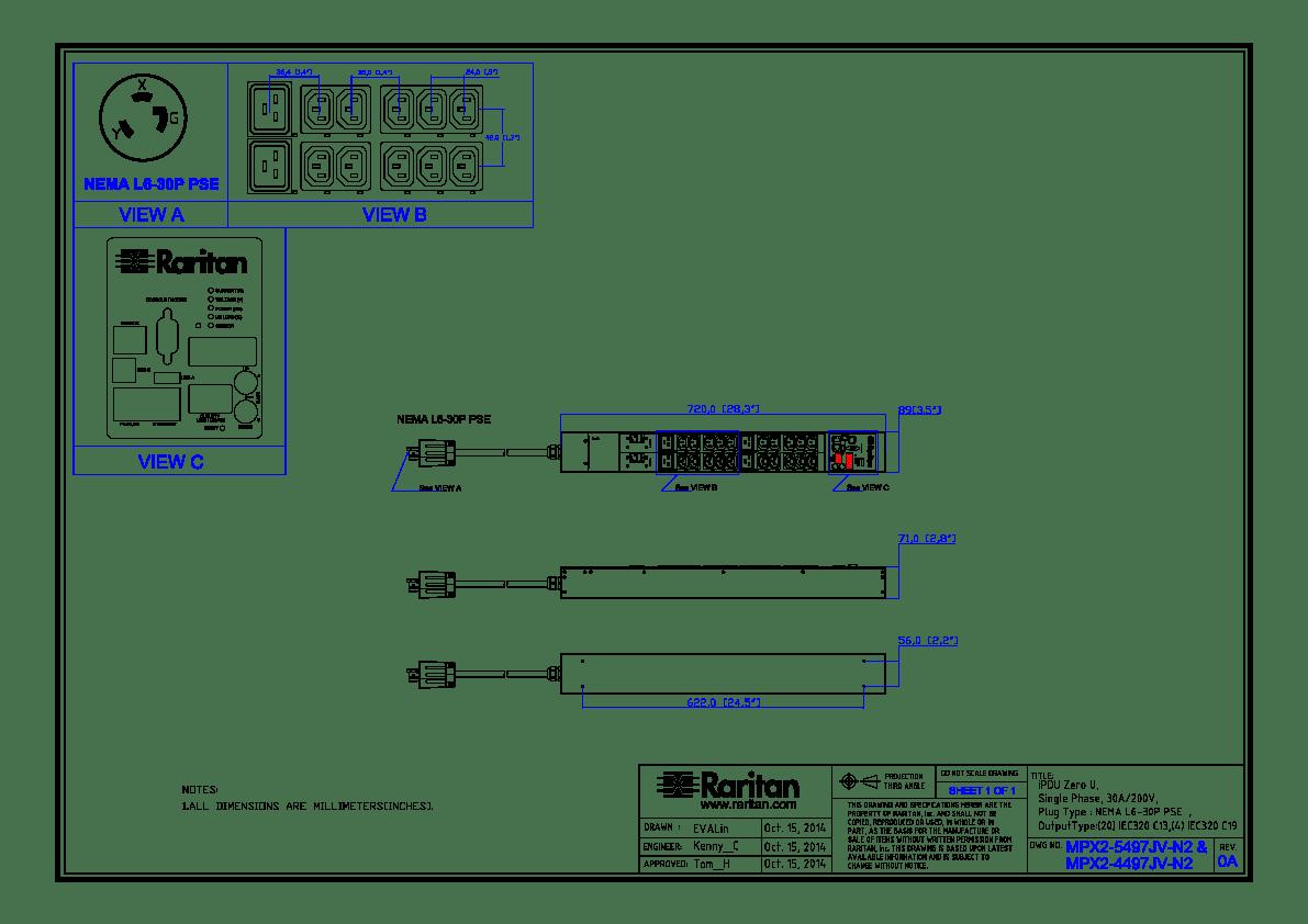 l6 30r receptacle wiring diagram orbital for phosphorus nema 6 20p 50