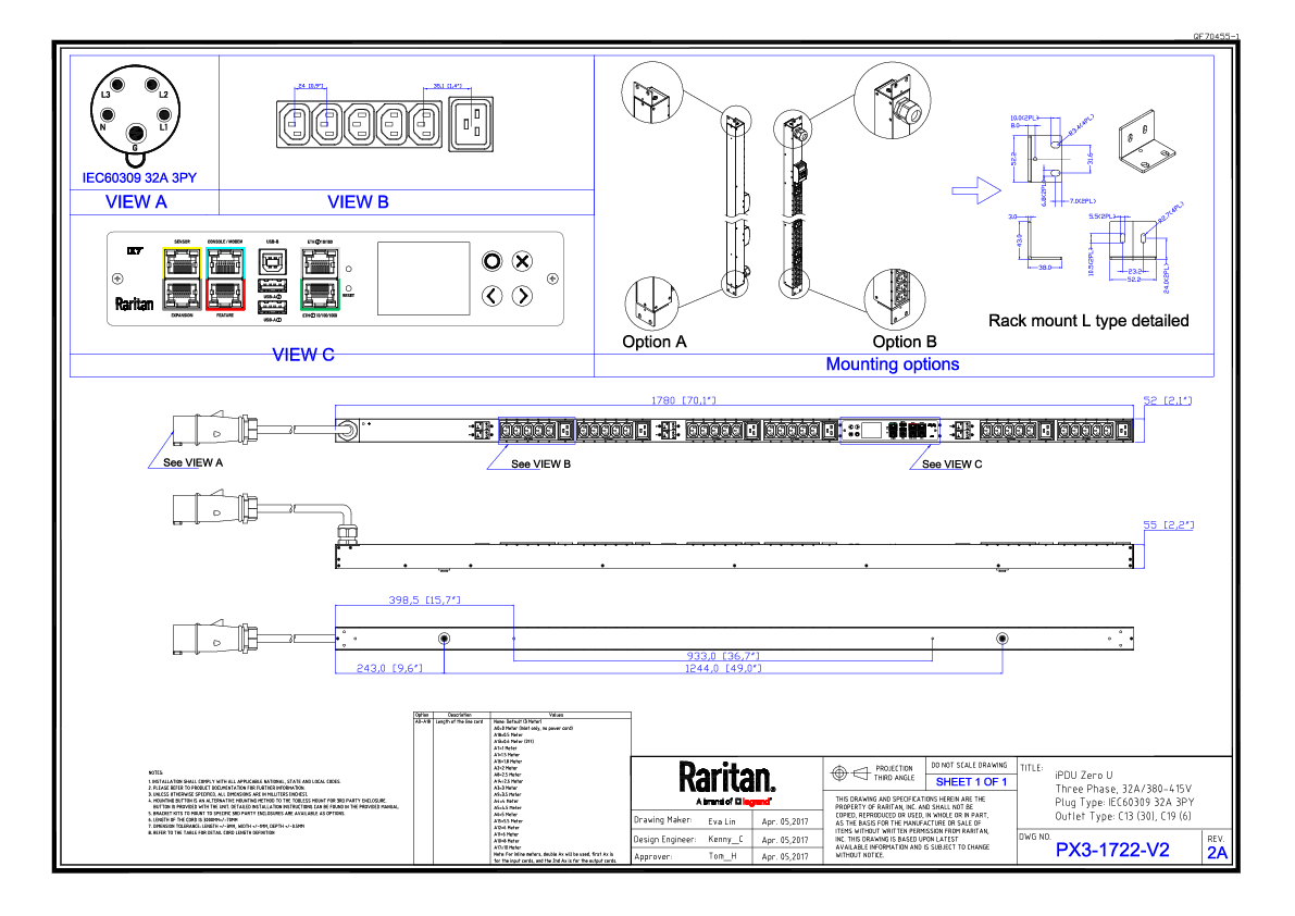 Usb Over Cat5 | Wiring Diagram Database Usb To Cat Wiring Diagram B on cat 5 wiring jack schematic, ethernet cable diagram, cat 5 pinout, cat 5 wiring color diagrams, cat 5 cable color order, cat 5 b wire, cat 5 cable wiring, cat 5 wire colors, cat 5 wall plug diagram, cat 5 crossover wiring-diagram, cat 5 wiring connectors, cat 5 wiring configuration, cat 5 wiring scheme, cat 5 wall plate wiring-diagram, cat 5 wiring color code, cat 5 cable diagram, cat 5 b standard, cat 5 vs cat 6, internet cat 5 diagram,