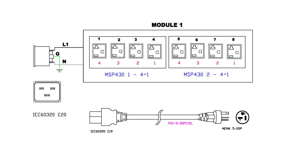 medium resolution of electrical one line diagram