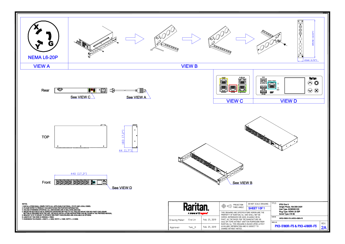 T6500 Wiring Diagram Monte Carlo Wiring Diagram Wiring