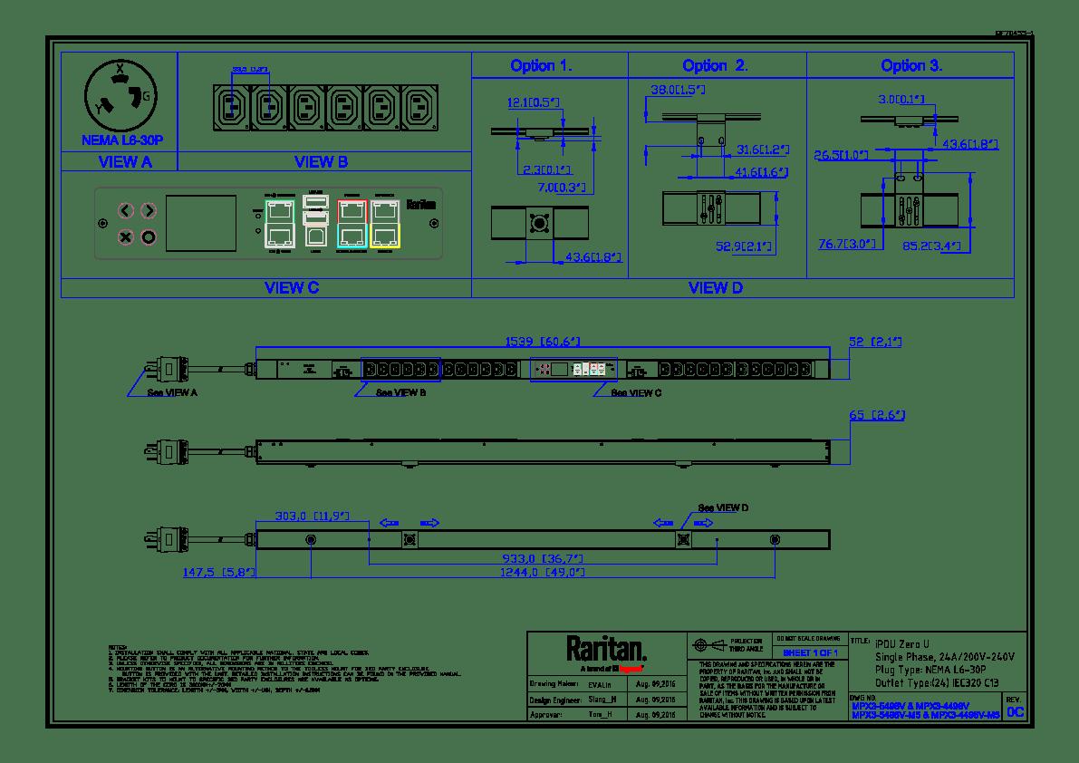 labelled diagram of ph meter yamaha virago xv 535 wiring img pdu mechanical
