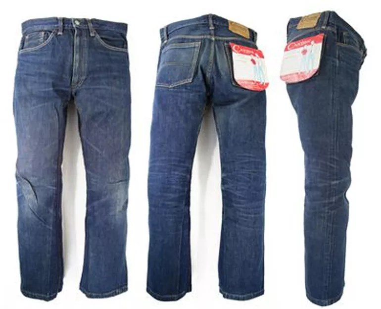 japansfirstjeans_canton3