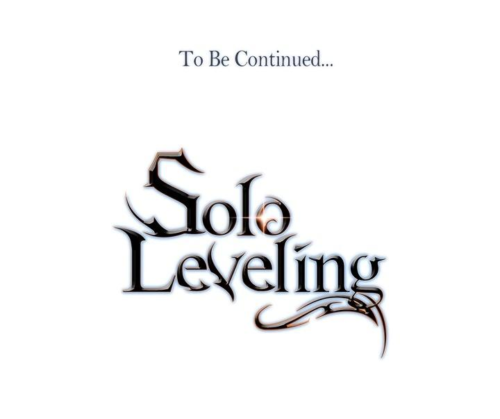 Solo Leveling Chapter 166 Page 42