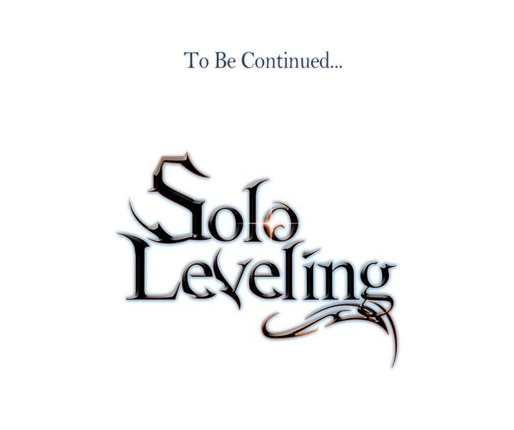 Solo Leveling Chapter 168 Page 39