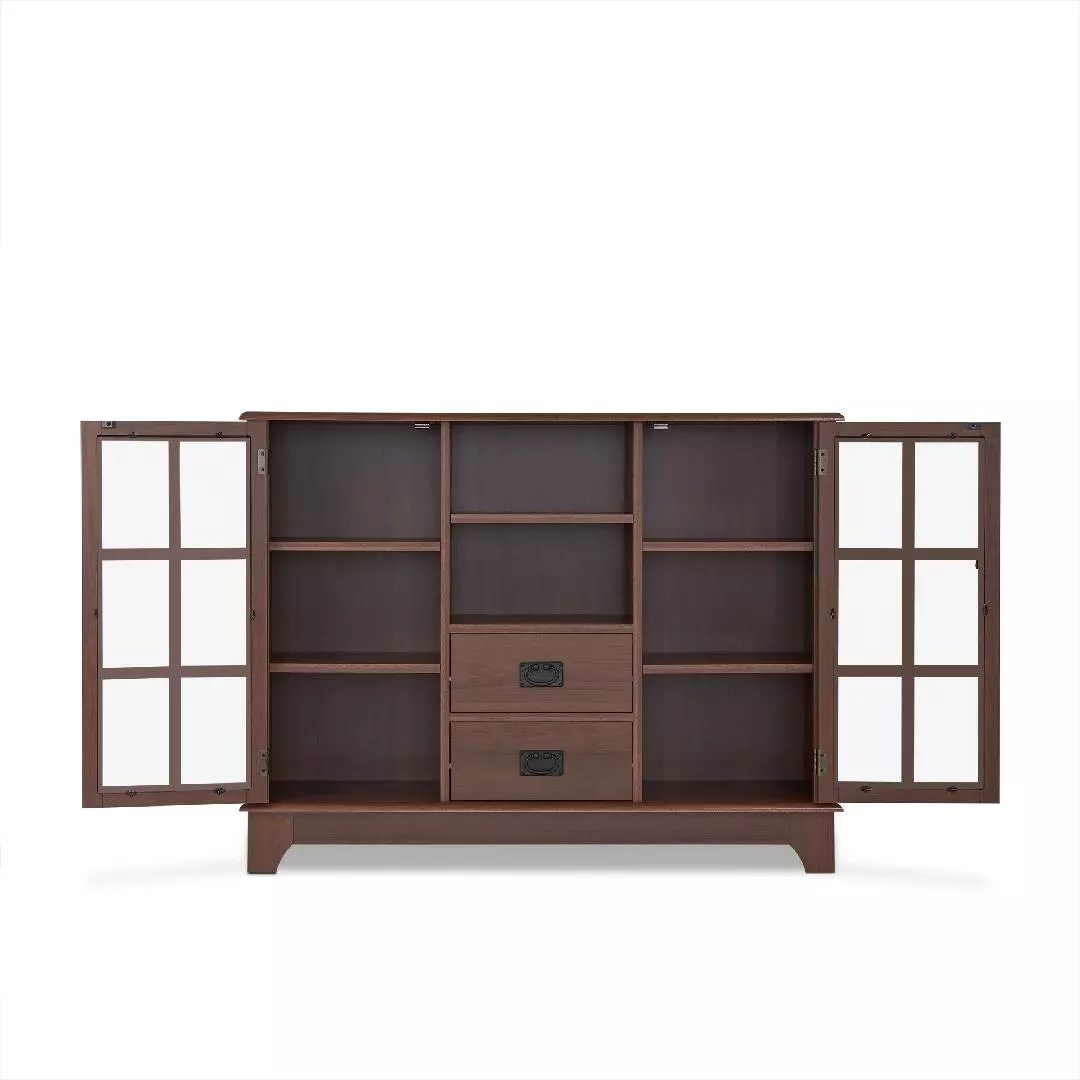 can you put a wine rack in living room extension pictures japanese minimalist storage office and home product use