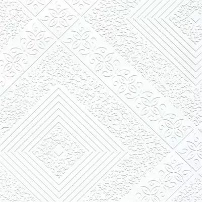 PVC 膠皮 花色: 244 | 高品質天花板與輕隔間各式裝修五金配件製造商 | 綠木企業股份有限公司